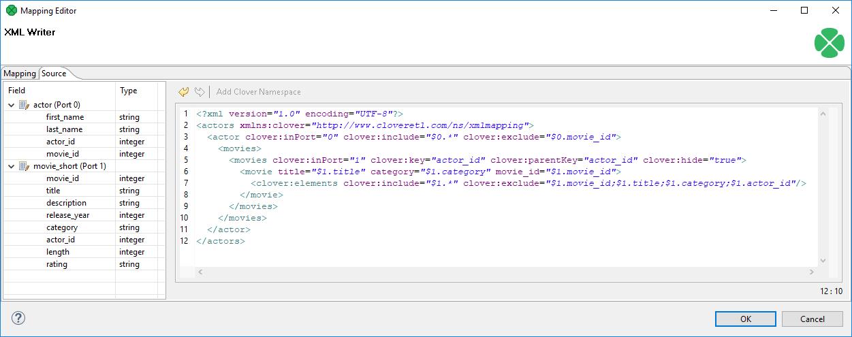 Understanding XmlReader, XmlWriter & XmlDocument in C#